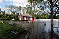 FEMA - 35716 - Church surrounded by flood waters in Iowa.jpg