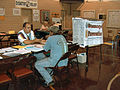 FEMA - 36 - Photograph by Liz Roll taken on 09-29-1999 in Virginia.jpg