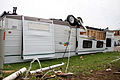 FEMA - 37232 - Flipped over trailer in Texas.jpg
