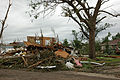 FEMA - 37570 - Chapman, Kansas Tornado damage.jpg