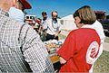 FEMA - 4280 - Photograph by Jocelyn Augustino taken on 09-12-2001 in Virginia.jpg