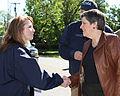 FEMA - 44007 - DHS Secretary Janet Napolitano and FEMA Administrator W. Craig Fugate in Tennessee.jpg