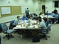 FEMA - 5755 - Photograph by FEMA News Photo taken on 01-28-2002 in Maryland.jpg