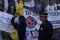 FEMA - 7108 - Photograph by Lauren Hobart taken on 09-12-2002 in New York.jpg