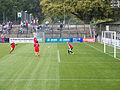 FFC Turbine Potsdam vs. FFC Frankfurt (15147143337).jpg