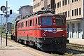 FFS Ae 6-6 11425 Domodossola 220510 1.jpg