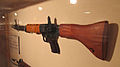 FG42 Base Borden Military Museum 2.jpg