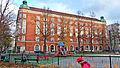 FI-Tampere-20131021 160552 HDR-pcss.jpg