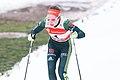 FIS Skilanglauf-Weltcup in Dresden PR CROSSCOUNTRY StP 7068 LR10 by Stepro.jpg