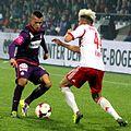 FK Austria Wien vs. FC Red Bull Salzburg 20131006 (67).jpg
