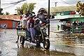 FOTO 06 sepeda motor roda 3.jpg