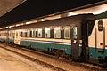 FS Bc 61 83 59-90 125-2 Venezia SL 101211 EXP1931.jpg