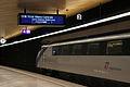 FS ETR 470 007 Zuerich HB EC30021 120415.jpg