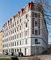 Faßlochsberg 11, 11a, 11b (Magdeburg-Altstadt).2.ajb.jpg