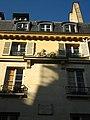 Façade de l'hôtel des Comédiens ordinaires du roi.jpg