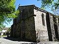 Fachada igrexa San Domingos, Ribadavia.JPG