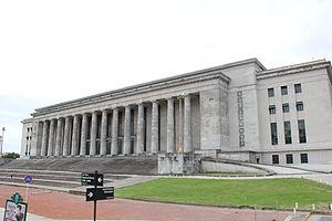 Facultad de Derecho UBA (2014).jpg