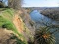 Fair Oaks, CA bluffs 1010 - panoramio.jpg