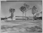 Fairchild Aircraft Corporation, Bayshore, Long Island, New York. LOC gsc.5a21621.tif