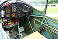Fairchild Cornell Cockpit Starboard Side.JPG