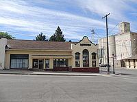 Fairfield Washington 7-27-2013.jpg