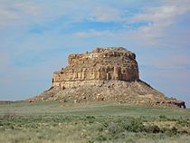Fajada Butte by RO.JPG
