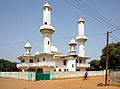 Faji Kunda mosque.jpg