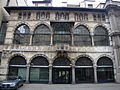 Fale - Milano - 40.jpg