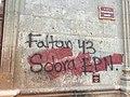 Faltan 43 Oaxaca Centro.jpg