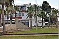 Famagusta 405DSC 0795 (46000331664).jpg