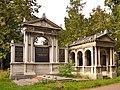 Familie David von Gutmann und Mausoleum Ritter von Hahn.jpg