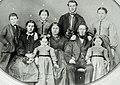 Familie Lötscher um 1870.jpg