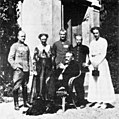 Familie von Richthofen.jpg
