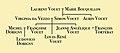 Family Tree of the artist Simon Vouet.jpg