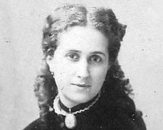 Fanny Garrido