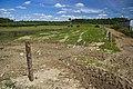 Farm Bētas - panoramio (5).jpg