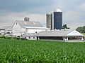 Farm White Oak Rd Sadsbury TWP LanCo PA.JPG
