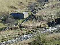 Farm river ashop.jpg