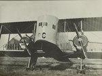 Farman F.60 Goliath - Ans 05338-02-116-AL-FL.tif