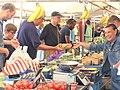 Farmer's Market (22).jpg