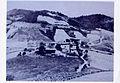 Farneto 1974.jpg