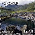 Faroese stamp 550 fuglafjordur.jpg