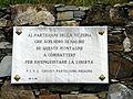 Fascia-monumento partigiani4.jpg