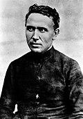 ダミアン神父 - Wikipedia