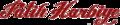 Fatih Harbiye Logo.png