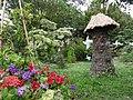 Fauville-en-Caux (Seine-Mar.) CFPPA horticole (Centre de formation d'apprentis agricoles et horticoles) (02).jpg