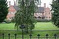 Faversham almshouses - geograph.org.uk - 67539.jpg