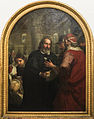 Favray - The Blessed Gerard Receiving Godfrey de Bouillon.jpg