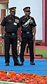 Felicitation Ceremony Southern Command Indian Army Bhopal (14).jpg