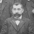 Felipe Mota Gómez (1913) retrato.png